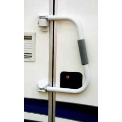 Poignée de sécurité 31 cm de hauteur pour caravane et camping-car
