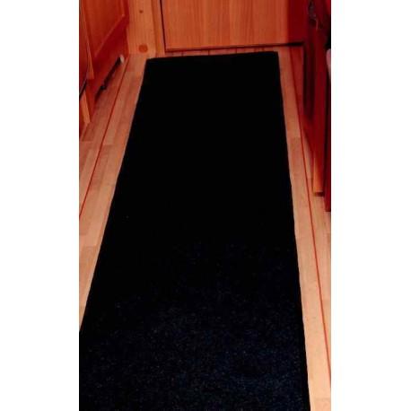 tapis de couloir standard 200 x 45 cm pour caravane et camping car. Black Bedroom Furniture Sets. Home Design Ideas