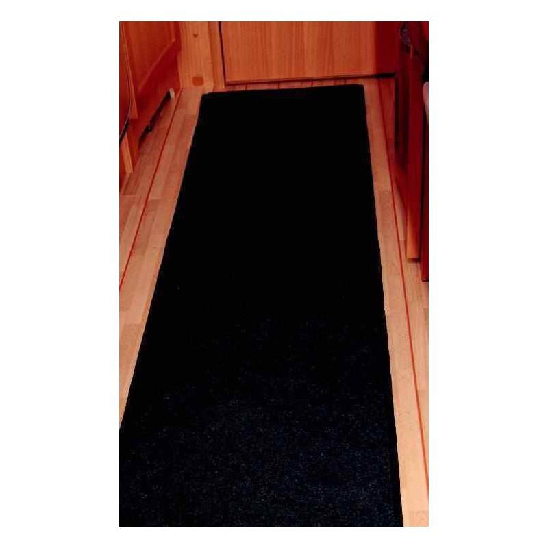 tapis de couloir standard 250 x 45 cm pour caravane et camping car. Black Bedroom Furniture Sets. Home Design Ideas
