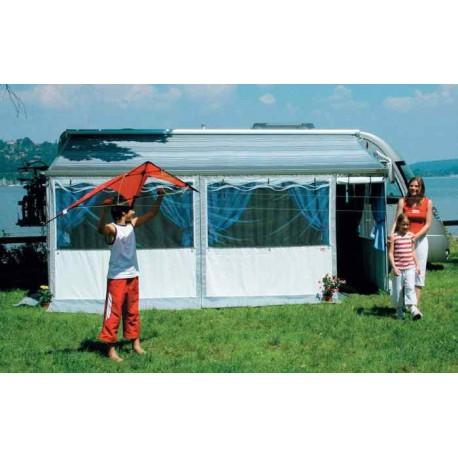 Auvent Privacy Room 350 Large pour caravane et camping-car