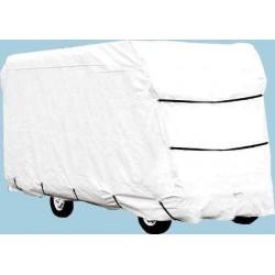 Housse ECO-PLUS 620 cm pour camping car