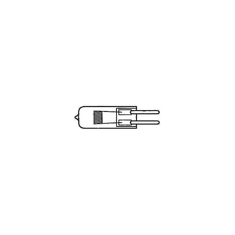 Ampoule halog ne g4 5w 12v pour caravane ou camping car - Ampoule g4 20w ...