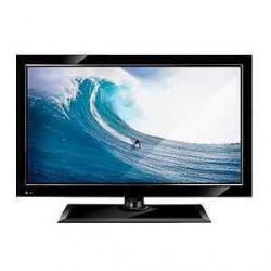 TV LED 15,6' SLIM Vechline pour caravane et camping-car