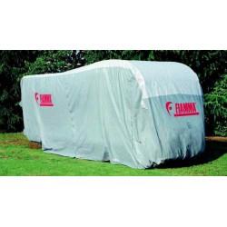 Housse de protection L pour camping car jusqu'à 8 m