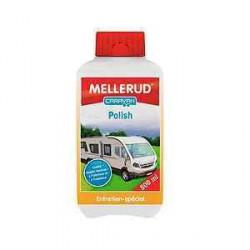 Polish 0.5L pour caravane et camping-car