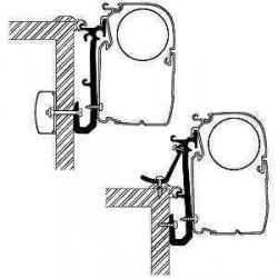 Adaptateur pour stores - Caravan-Adaptateur pour caravane et camping-car
