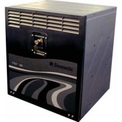 Groupe Électrogène DOMECTIC TEC 30 Diesel pour caravane et camping car