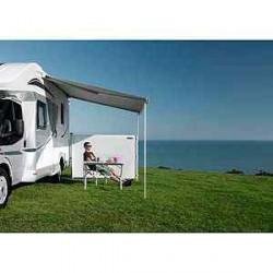 Thule Windscreen pour caravane et camping-car