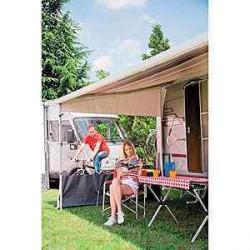 Side W pro pour caravane et camping-car