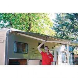 Tendeur pour toiles de stores Magicrafter pro pour caravane et camping-car