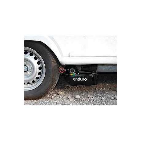 Aide à la manoeuvre Enduro EM303A pour camping-car et caravane