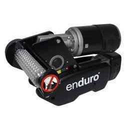 Kit complet Enduro EM303A pour caravane et camping-car
