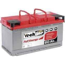 Kit Mover SR avec kit de base batterie 80 A/h pour caravane et camping-car