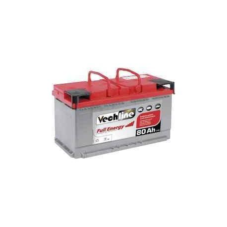 kit mover sr avec kit de base batterie 110 a h camping car. Black Bedroom Furniture Sets. Home Design Ideas