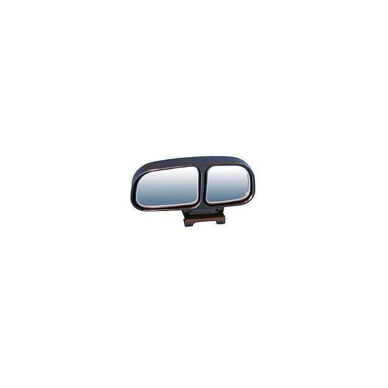 double r troviseur auxilliaire droit pour caravane et remorque. Black Bedroom Furniture Sets. Home Design Ideas