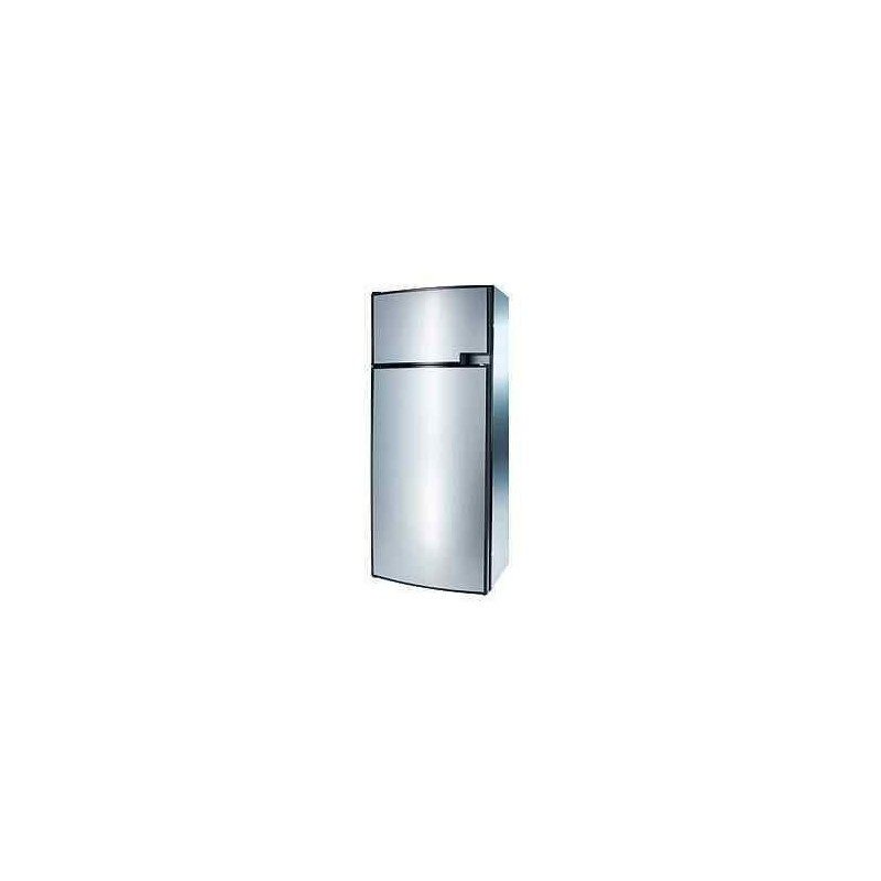 R frig rateur tr s grand volume 2 portes droite dometic - Refrigerateur 1 porte grand volume ...