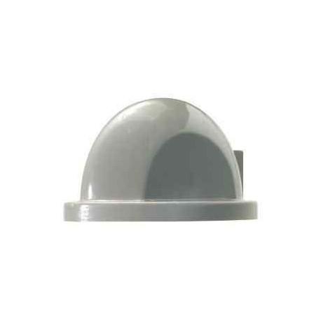 Bouton thermostat pour réfrigérateur DOMETIC série 6