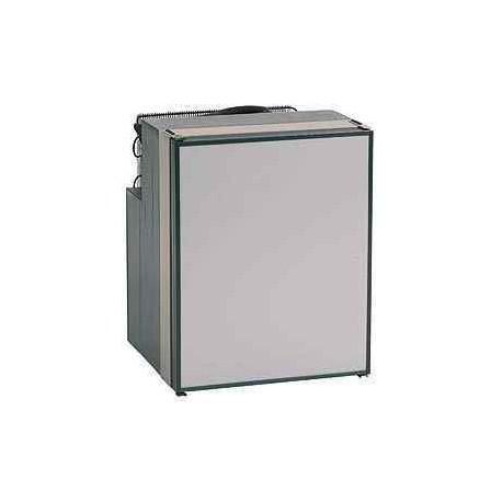 Réfrigérateur à compression volume 64L