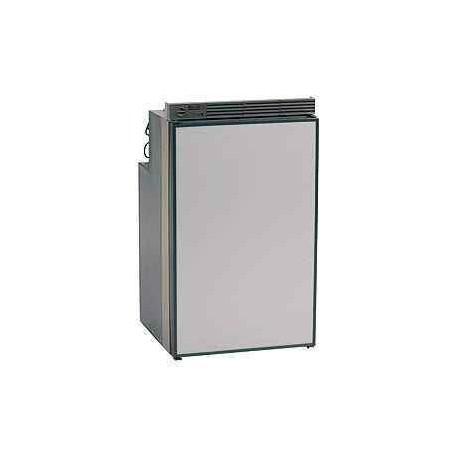 Réfrigérateur à compression volume 90L