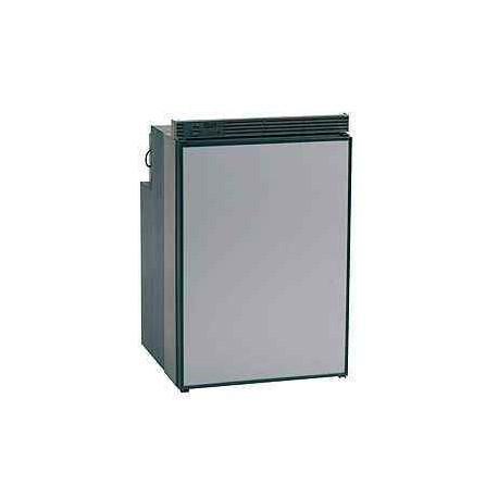 Réfrigérateur à compression volume 110L