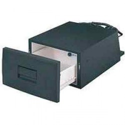 Tiroir réfrigérateur à compression 30L
