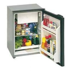 Réfrigérateur Cruise 42 EN avec plaque eutectique