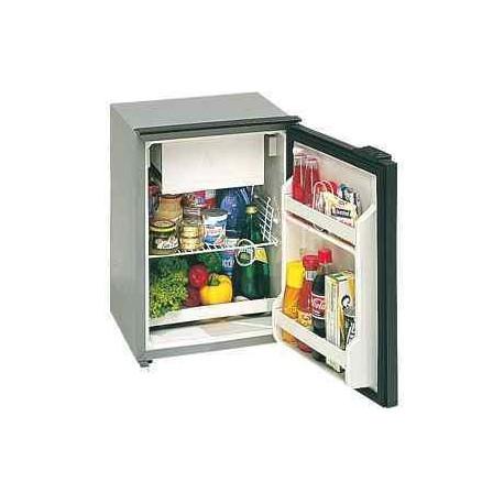 Réfrigérateur Cruise 42 V