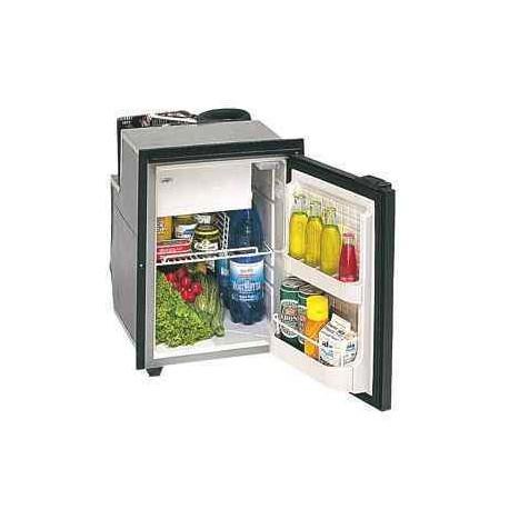 Réfrigérateur Cruise 49 V