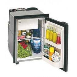 Réfrigérateur Cruise 49 EN avec plaque