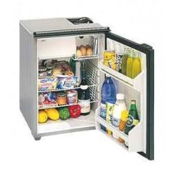 Réfrigérateur Cruise 85 EN avec plaque eutectique