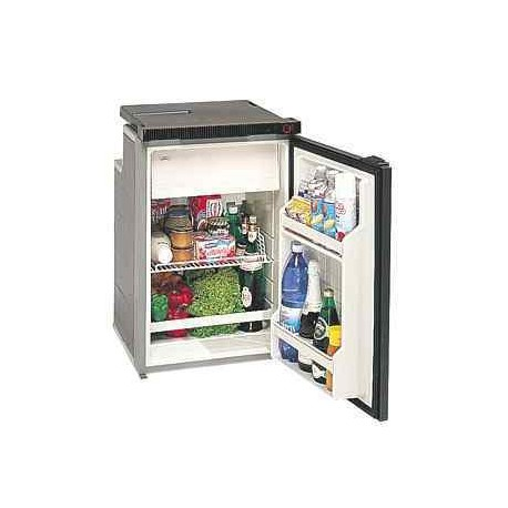 Réfrigérateur Cruise 100 V