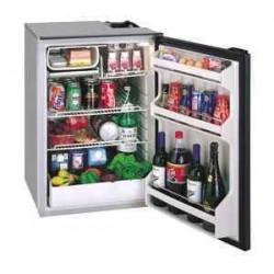 Réfrigérateur Cruise 130 EN avec plaque eutectique