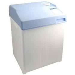 Mini lave-linge MW100, capacité 2kg ou 1kg, pour camping car et caravane