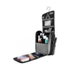Toiletry kit thule, pour caravane et camping car