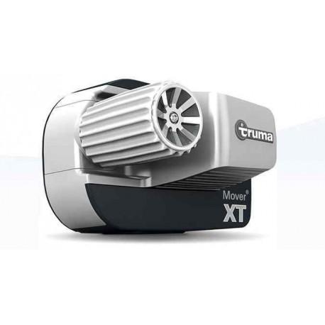 Aide à la manoeuvre Truma Mover XT pour un essieu 2300kg
