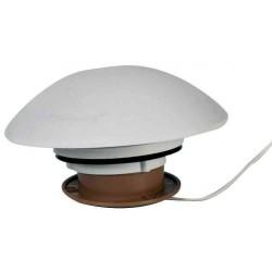 Ventilateur de toit 12V pour caravane et camping car