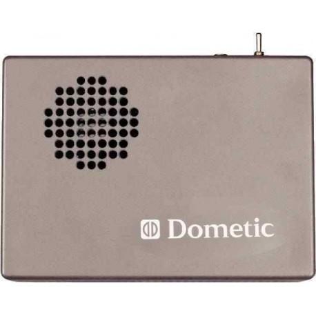 Ionisateur d'air Dometic Breathe Easy 12V pour caravane et camping-car