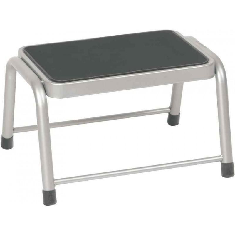marchepied anti d rapant pour caravane et camping car. Black Bedroom Furniture Sets. Home Design Ideas