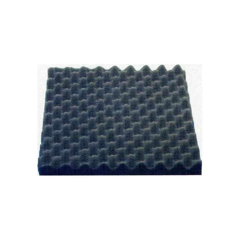 tapis isolant phonique carrelage design tapis isolant thermique moderne tapis isolant pour. Black Bedroom Furniture Sets. Home Design Ideas