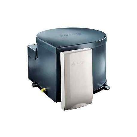 Sun Blocker For Car >> Boiler Truma 10L simplifié pour caravane et camping-car