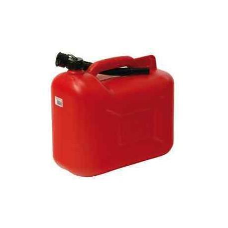 Réservoir carburant 20L Homologué pour caravane et camping-car