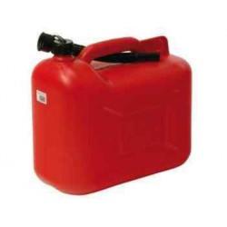 Réservoir carburant 10L homologué pour caravane et camping-car