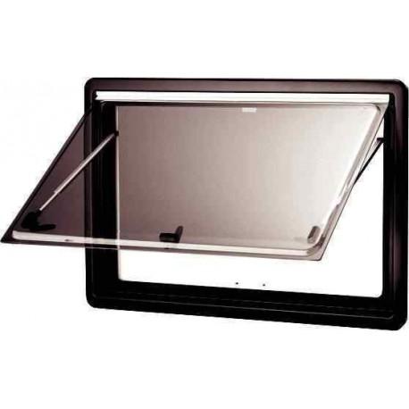 baie vitr e projetable dometic 500x450 pour camping car. Black Bedroom Furniture Sets. Home Design Ideas