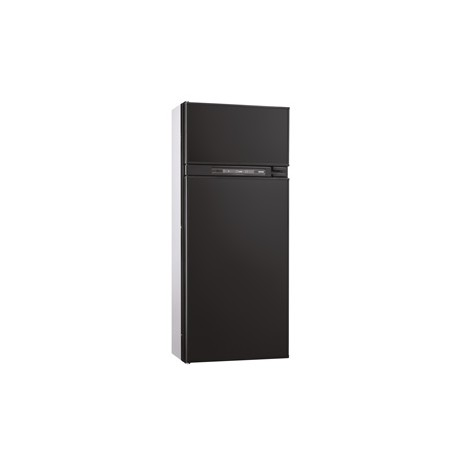 Réfrigérateur absorption trimixte porte gauche ou droite THETFORD N3145A