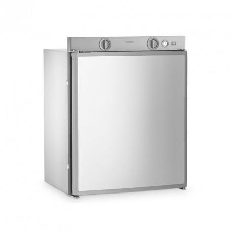 Réfrigérateur DOMETIC série 5 RM5310 pour caravane et camping car