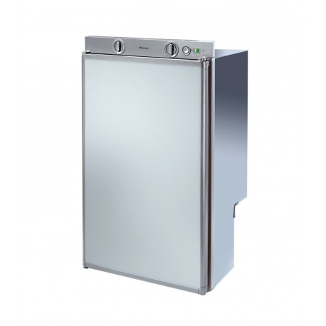 Réfrigérateur DOMETIC série 5 RM5330 pour caravane et camping car
