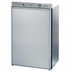 Réfrigérateur DOMETIC série 5 RM5380 pour caravane et camping car
