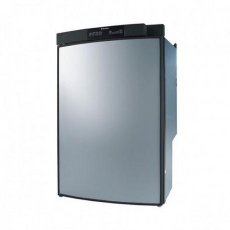 Réfrigérateur porte droite DOMETIC RMS 8400 série 8