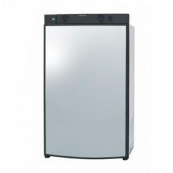 Réfrigérateur encastrable porte gauche DOMETIC RM 8505 série 8