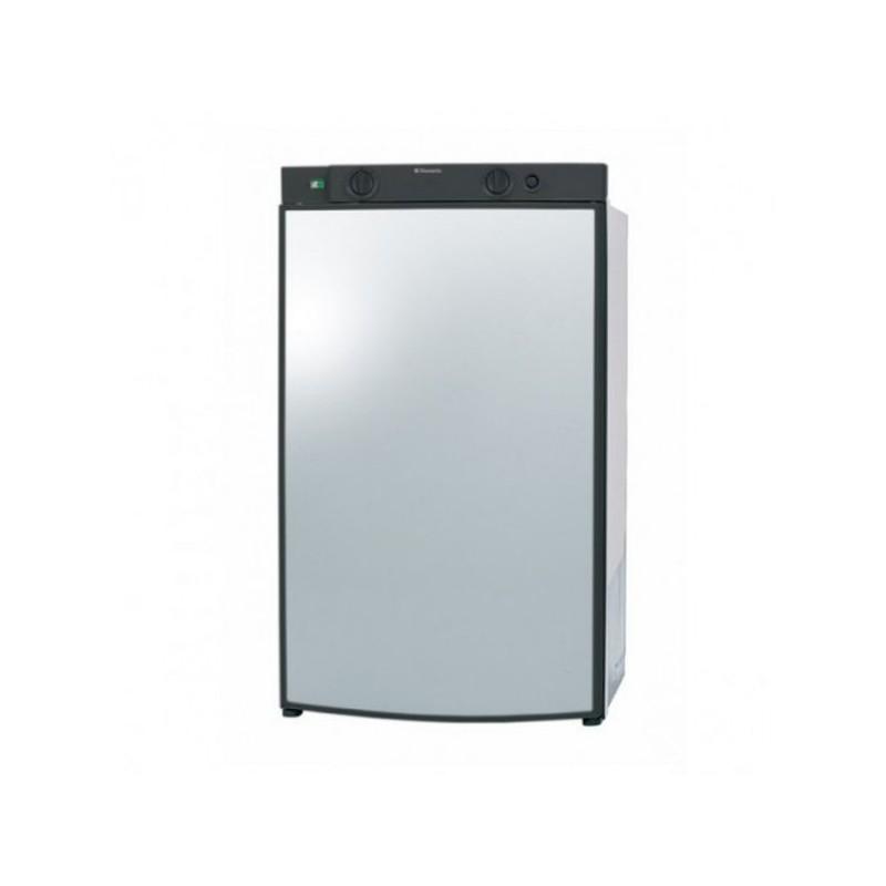 R frig rateur dometic s rie 106l pour camping car - Porte fusible encastrable ...